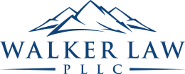 Walker Law PLLC